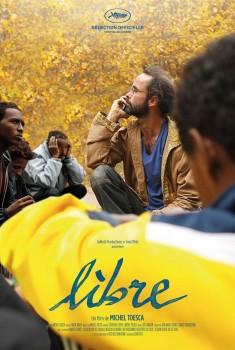 Libre (2018)