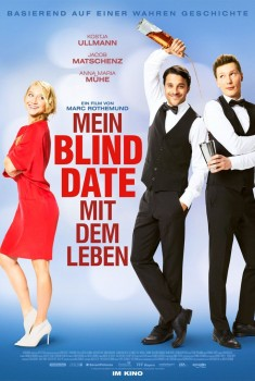 My blind date with life (2018)