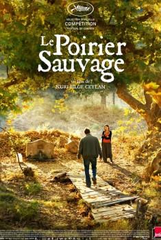 Le Poirier sauvage (2018)