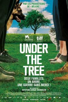 Under The Tree (2018)
