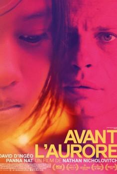 Avant l'aurore (2018)