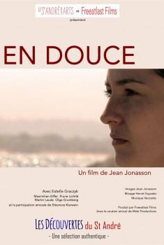 En Douce (2018)