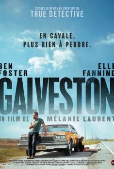 Galveston (2018)