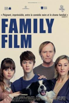Family Film (2018)