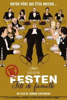 Festen (2018)