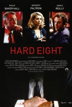 Hard Eight (2018)