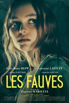 Les Fauves (2019)