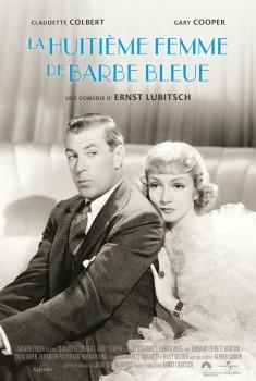 La Huitième femme de Barbe Bleue (2018)