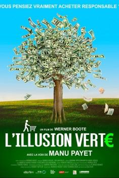 L'Illusion verte (2019)