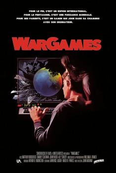War Games (2019)