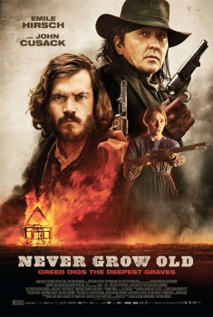 western filme stream