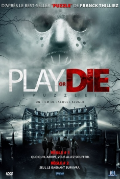 Play or Die (2019)