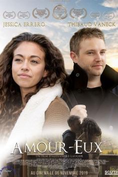 Amour-Eux (2019)