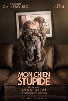 Mon chien stupide (2019)