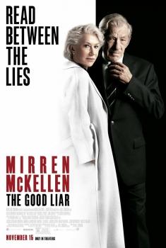 L'Art du mensonge (2020)