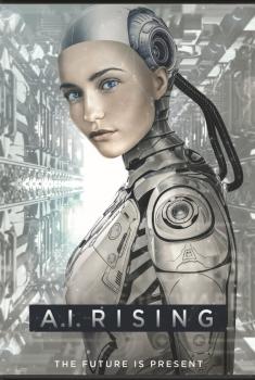A.I. Rising (2019)