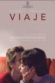 VIAJE (2019)