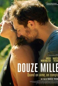 Douze Mille (2020)