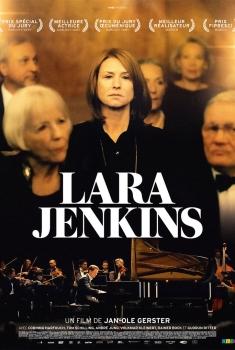 Lara Jenkins (2019)