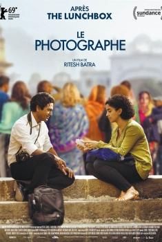 Le Photographe (2019)
