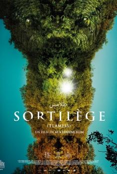 Sortilège (Tlamess) (2019)