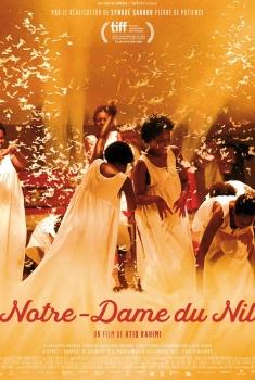 Notre-Dame du Nil (2019)
