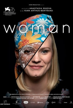 Woman (2019)