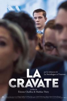 La Cravate (2019)