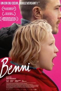 Benni (2019)