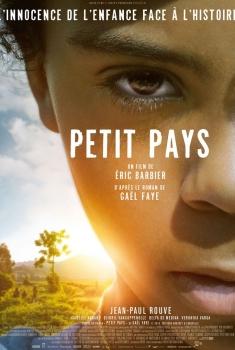 Petit pays (2019)