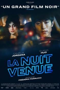 La Nuit venue (2019)