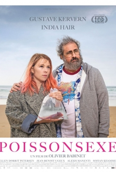Poissonsexe (2019)