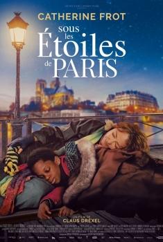 Sous les étoiles de Paris (2019)