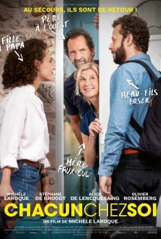 Chacun chez soi (2019)