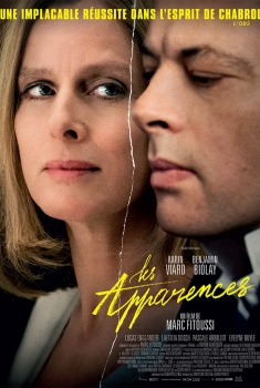 Les Apparences (2019)
