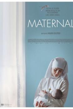 Maternal (2019)