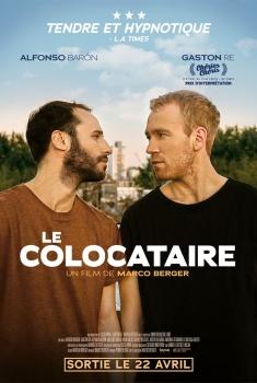 Le Colocataire (2019)