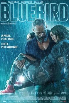 Bluebird (2020)