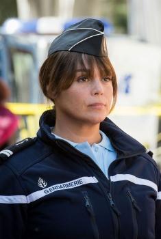 Crime dans l'Hérault (2020)