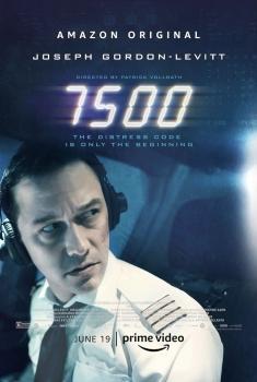 7500 (2020)