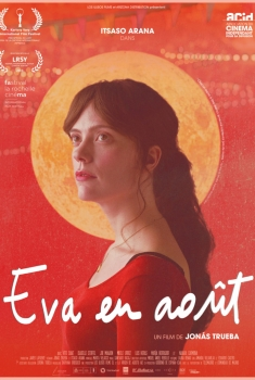 Eva en août (2020)