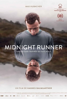 Midnight Runner (2020)