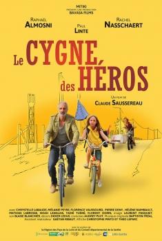 Le Cygne Des Héros (2020)