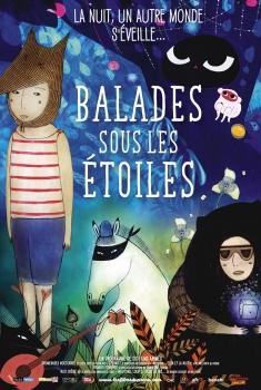 Balades sous les étoiles (2020)