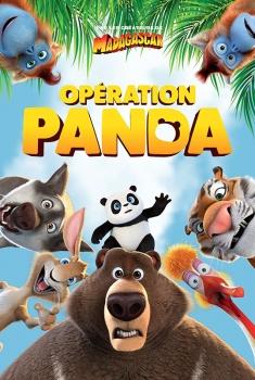 Opération Panda (2020)