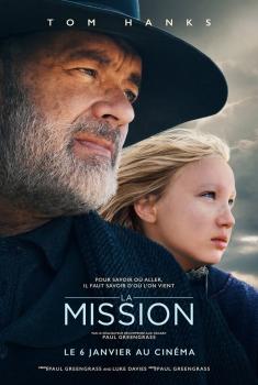 La Mission (2021)