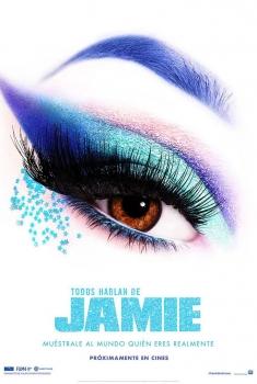 Jamie (2021)