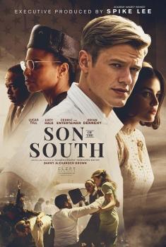 Un fils du sud (2021)