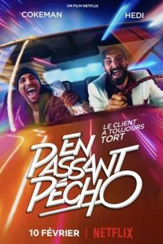 """En Passant Pécho """"Les Carottes Sont Cuites"""" (2021)"""