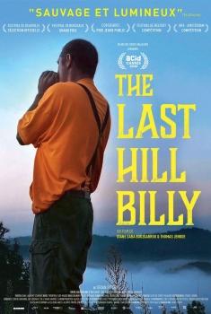 The Last Hillbilly (2021)